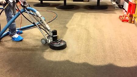 Granbury Carpet Cleaning Your Granbury Carpet Cleaners